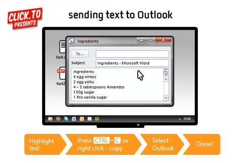 click.to Outlook