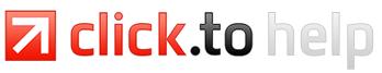 Clickto Logo