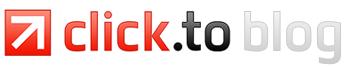 Clickto Blog