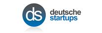 click.to auf Deutsche Startups