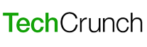 click.to auf TechCrunch