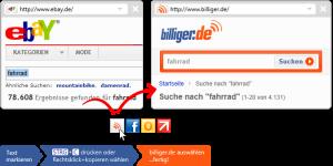 Click.to billiger.de