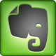 click.to Evernote