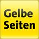 click.to Gelbe Seiten